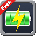 Fast Battery Charger 2X icon
