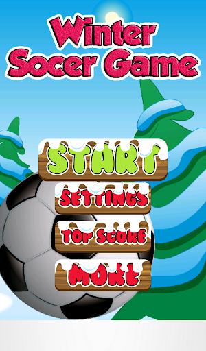 World Football Game