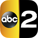 WMAR ABC2 News Baltimore icon