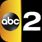 WMAR ABC2 News Baltimore icon