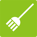 Autostart Disabler Pro icon