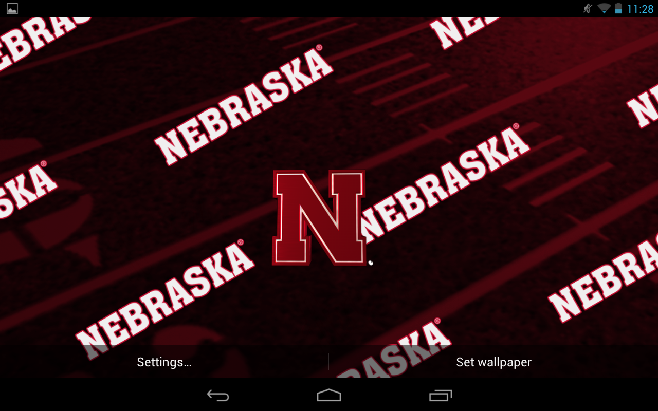 Nebraska Live Wallpaper Hd Android Reviews At Android Quality Index