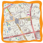 Download Offline Maps APK to PC