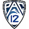 PAC 12 Football Team Assistant logo