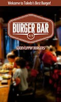 Screenshot of Burger Bar 419