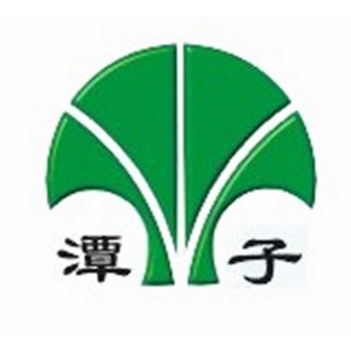 潭子國小.潭子報報 教育 LOGO-玩APPs