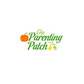 Parenting Patch