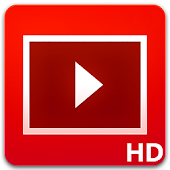 Media Player - Video Player