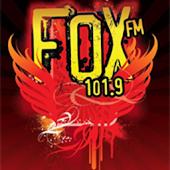 101.9 Fox FM