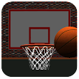 Quick Hoops.. file APK for Gaming PC/PS3/PS4 Smart TV