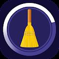 Download Cache Clean Master APK