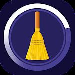 Cache Clean Master 1.0.1 Apk