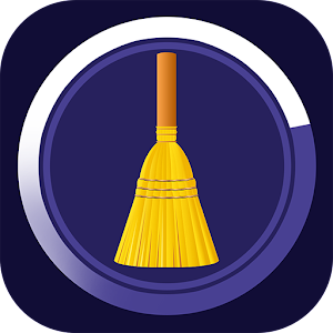 Cache Clean Master for PC and MAC