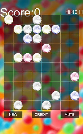 Bubble Boo free