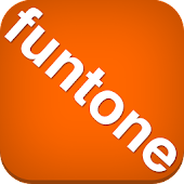 Funtone