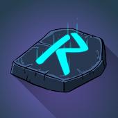 RuneTale