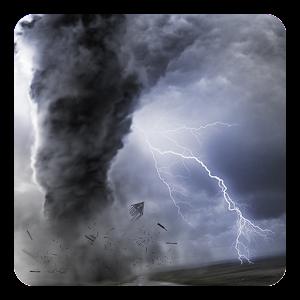 Storm Live Wallpaper oLcvGXiUgGmQDrIKerjv