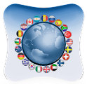 Викторина: Флаги мира icon