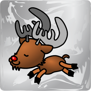 Apps apk Christmas Jewel Gobbler  for Samsung Galaxy S6 & Galaxy S6 Edge