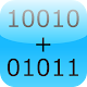 Binary Calculator Apk