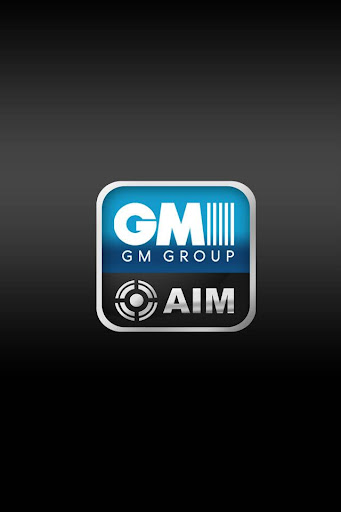 GM Group AIM