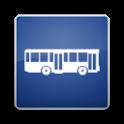 Villavesas logo