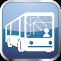 Bus Line logo
