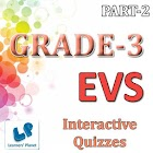 Grade-3-EVS-Interactive-Part-2 icon
