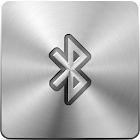Terminal for Bluetooth icon