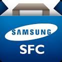 신세계 SFC몰 -삼성가족구매센터 icon