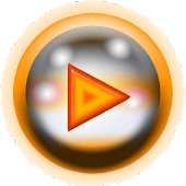 FLV MKV AVI Media Player