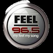 feel 96.5