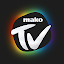 makoTV 3.0.2 APK for Android
