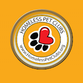 Homeless Pet Clubs