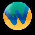 Twisto icon