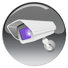 Tablet version MobileCamViewer icon