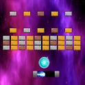 Nebula Star Ball icon