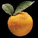 CYC Mobile logo