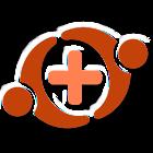 OurHurt - Chronic Pain icon