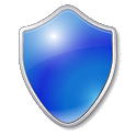 Password 360 Pro icon