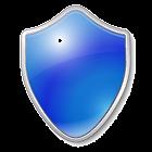 Password 360 Pro icon