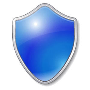 Password 360 Pro download