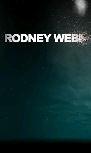 Rodney Webb Objection Handler