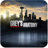 Grey's Anatomy News Italia