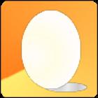 Born Days icon