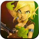 Dungeon Defenders: Second Wave icon