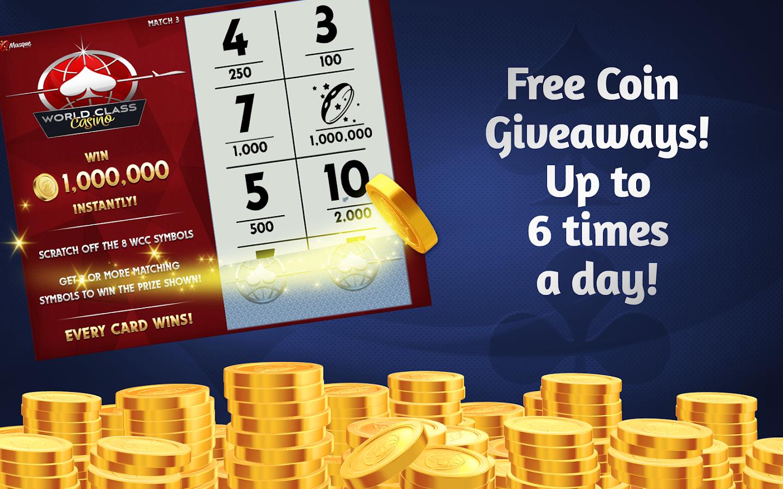 watch casino online deluxe slot
