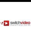 Screenshot of Switch Video