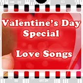 Marathi Romantic Songs