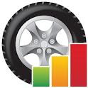 Учет расходов на автомобиль icon